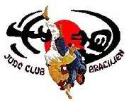 Logo JC BRACILIEN
