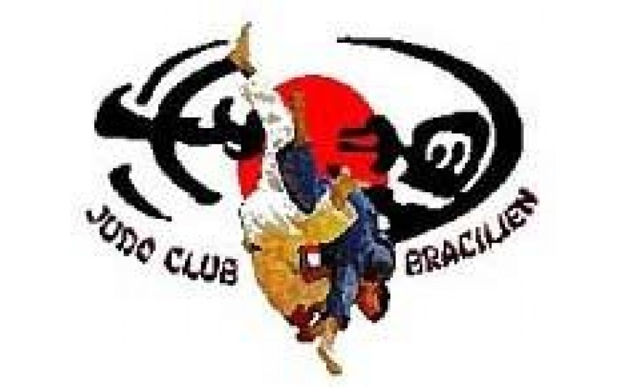Logo du JC BRACILIEN